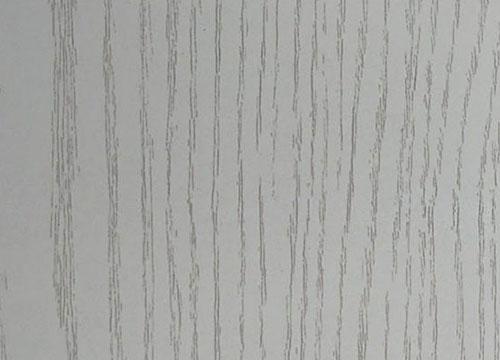 唐山广波生态板