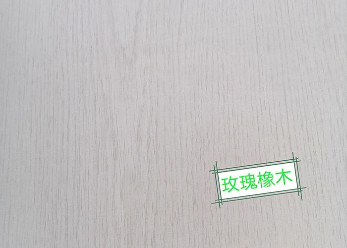 生态板的寿命有多长?